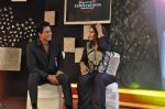 Kajol, Shahrukh KHan at ABP Saas Bahu Aur Saazish show anniversary on 27th Nov 2015 (56)_565b0a34da08c.JPG