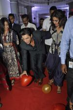 Kajol, Shahrukh KHan at ABP Saas Bahu Aur Saazish show anniversary on 27th Nov 2015 (60)_565b0a3624818.JPG