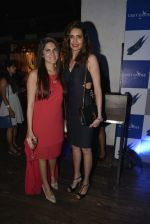 Karishma Tanna at Couture Cabana hosted at Asilo on 27th Nov 2015 (91)_565b053458eeb.JPG