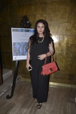 Poonam Dhillon at Couture Cabana hosted at Asilo on 27th Nov 2015