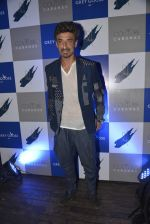 Rahul Dev at Couture Cabana hosted at Asilo on 27th Nov 2015 (130)_565b058731680.JPG