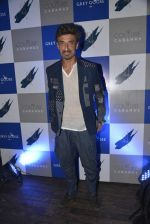 Rahul Dev at Couture Cabana hosted at Asilo on 27th Nov 2015 (133)_565b058970af2.JPG