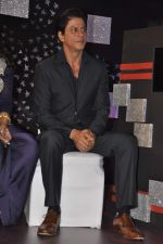 Shahrukh Khan at ABP Saas Bahu Aur Saazish show anniversary on 27th Nov 2015 (66)_565b0a41387ae.JPG