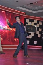 Shahrukh Khan at ABP Saas Bahu Aur Saazish show anniversary on 27th Nov 2015 (68)_565b0a42a58fc.JPG