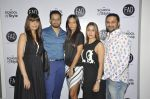 Shamita Singha hosts FAD International academy launch on 28th Nov 2015 (59)_565b39bfb638b.JPG