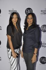 Shamita Singha hosts FAD International academy launch on 28th Nov 2015 (61)_565b39c11f186.JPG