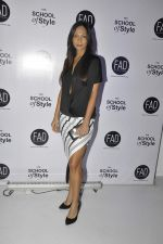 Shamita Singha hosts FAD International academy launch on 28th Nov 2015 (62)_565b39c1b60cc.JPG
