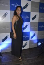 Suneeta Rao at Couture Cabana hosted at Asilo on 27th Nov 2015