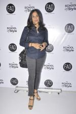at  Shamita Singha hosts FAD International academy launch on 28th Nov 2015