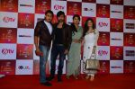 Himesh Reshammiya at Indian telly awards red carpet on 28th Nov 2015 (610)_565c3a7acd842.JPG