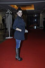Kainaat Arora at afrojack bash in Mumbai on 29th Nov 2015