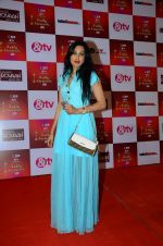 Kamya Punjabi at Indian telly awards red carpet on 28th Nov 2015 (139)_565c3ae45267a.JPG