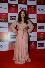 Pallavi Sharda at Indian telly awards red carpet on 28th Nov 2015 (128)_565c3b7762733.JPG