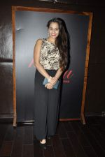 Shweta Pandit at afrojack bash in Mumbai on 29th Nov 2015 (58)_565c443f4a768.JPG