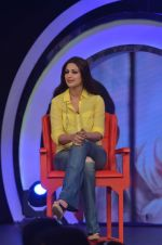 Sonali bendre at ndtv suppoer my school on 29th Nov 2015 (22)_565c43c0229d7.JPG