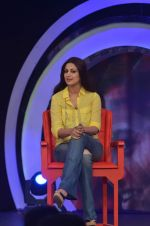 Sonali bendre at ndtv suppoer my school on 29th Nov 2015 (23)_565c43c0bee40.JPG