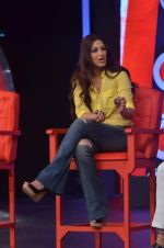 Sonali bendre at ndtv suppoer my school on 29th Nov 2015 (24)_565c43c16f46b.JPG