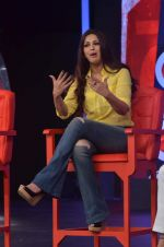 Sonali bendre at ndtv suppoer my school on 29th Nov 2015 (25)_565c43c21d090.JPG