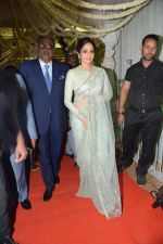 Sridevi and Boney at Jayaprada_s son Siddharth_s Wedding Reception on 29th Nov 2015 (23)_565c3cf4d3545.JPG