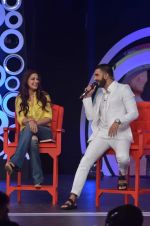 ranveer singh, Sonali bendre at ndtv suppoer my school on 29th Nov 2015 (34)_565c43bea855c.JPG