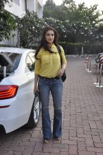 sonali bendre snapped at filmcity on 29th Nov 2015 (6)_565c4452c7304.JPG