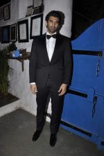 Aditya Roy Kapur at Tamasha success bash on 30th Nov 2015