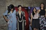 Anushka Manchanda, Sandhya Mridul, Rajshri Deshpande, Pavleen Gujral at great indian goddess screening on 30th Nov 2015 (26)_565d98301376f.JPG