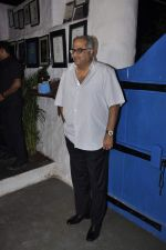 Boney Kapoor at Tamasha success bash on 30th Nov 2015