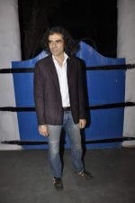 Imtiaz Ali at Tamasha success bash on 30th Nov 2015