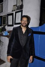 Kabir Khan at Tamasha success bash on 30th Nov 2015