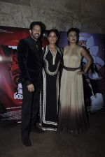 Kabir Khan, Sandhya Mridul, Mini Mathur at great indian goddess screening on 30th Nov 2015 (52)_565d9850321f5.JPG