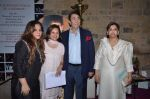 Randhir Kapoor at ccdt ngo event on 30th Nov 2015