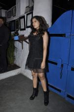 Richa Chadda at Tamasha success bash on 30th Nov 2015