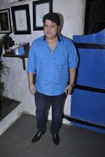 Sajid Khan at Tamasha success bash on 30th Nov 2015 (98)_565d9a6853186.JPG