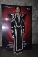 Sandhya Mridul at great indian goddess screening on 30th Nov 2015 (6)_565d983272e59.JPG