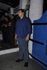 Siddharth Roy Kapur at Tamasha success bash on 30th Nov 2015
