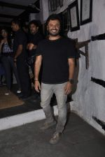 Vikas Bahl at Tamasha success bash on 30th Nov 2015