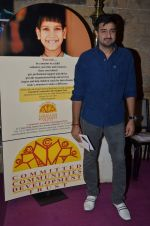 at ccdt ngo event on 30th Nov 2015