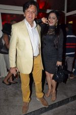 Aarti Surendranath, Kailash Surendranath at Gautam singhania bash on 1st Dec 2015 (66)_565ef291be36a.JPG