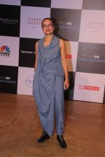 Adhuna Akhtar at GQ Fashion Nights Red Carpet on 1st Dec 2015 (126)_565eeeaaa1db8.JPG