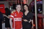 Gautam singhania bash on 1st Dec 2015 (48)_565ef2e87bab2.JPG