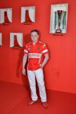 Gautam singhania bash on 1st Dec 2015 (50)_565ef2e9aeca3.JPG
