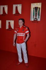 Gautam singhania bash on 1st Dec 2015 (51)_565ef2ea63936.JPG