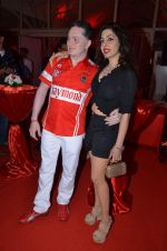 Gautam singhania bash on 1st Dec 2015 (52)_565ef2eb5ccda.JPG