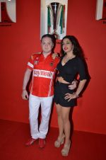 Gautam singhania bash on 1st Dec 2015 (54)_565ef2ed580f0.JPG