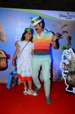 Jamnadas Majethia at the good dinosaur screening on 1st Dec 2015 (7)_565eacfec7e00.JPG