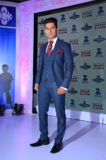 Ravi Dubey at india