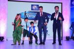 Rithvik Dhanjani, Ravi Dubey at india