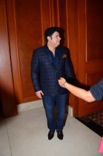 Sajid Khan at india_s dramebaaz press meet on 1st Dec 2015 (37)_565eabe65fb8b.JPG