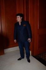 Sajid Khan at india_s dramebaaz press meet on 1st Dec 2015 (38)_565eabe70bf85.JPG